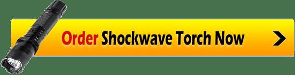 Order Shockwave Torch Now