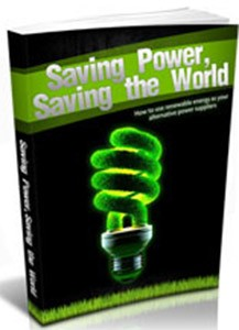 Easy Power Plan Review – Worthy or Scam?