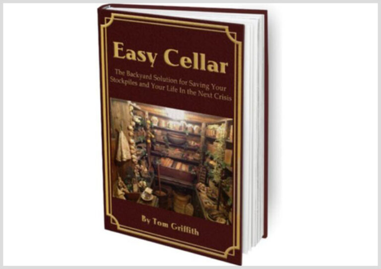 Easy Cellar Review – Worthy or Scam?