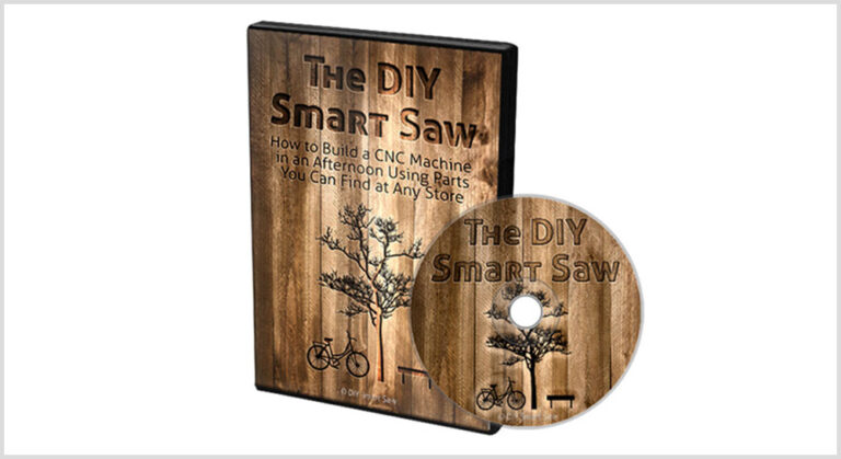 DIY Smart Saw Review – Does it Really Work?